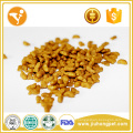 Cheap and high quality oem dry dog food halal pet food