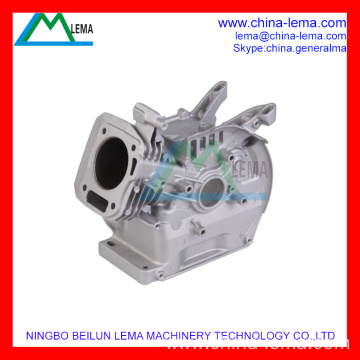 Auto Diesel Engine Box Cast