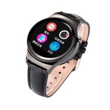 Smartwatch Pulsmesser Smart Watch Großhandel auf Alibaba China Handgelenk Schrittzähler 3G Smart Watch T3