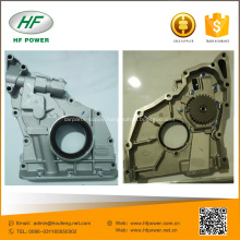 deutz engine parts TCD6L2013 Oil pump 04904956