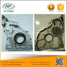 Deutz Motorteile TCD6L2013 Ölpumpe 04904956