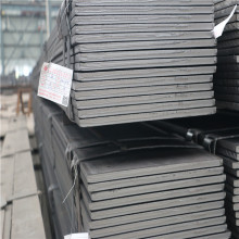 hot rolled steel flat bars iron flat bar