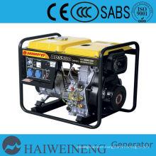 Generator india price, 8500w gasoline generator, Portable generator
