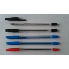 927 шариковая ручка в большой запас