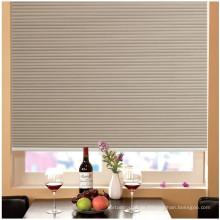 Zebra Rollläden für Window Blind (SGD-R-6564)