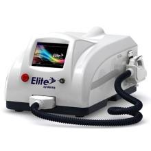 2015 Elite Hr & Sr équipement de traitement avec Super Big Spot