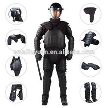 FULL PROTECTION Anti-Riot Gear anti riot body armor uniform