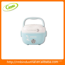 rice cooker(RMB)