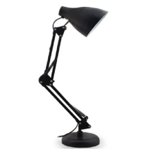Top Rated Natural Light Table Desk Lamps
