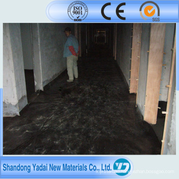 Polypropylene Geomembrane PP Geomembrane with Building Material