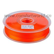 Satin Ribbon Manufacture