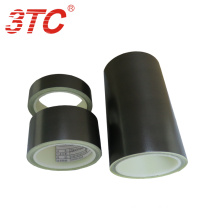 Multi-function adhesive electronics die cutting material Pe foam adhesive tapes