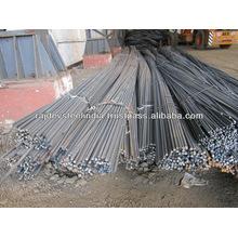 Stainless Steel Tmt Bar