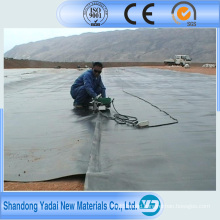 EVA Sheet Geomembrane for Construction Material Highway, Railway