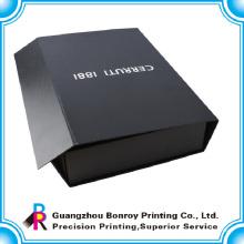 Подгонянное печатание продукта для подарок свадебный карточка коробки для оптовой продажи