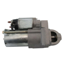 BRAND NEW  Starter Motor Assembly replacement for GM TRUCK APPLICATIONS 4.8L, 5.3L 2006-08