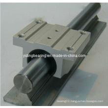 Large Stock Sh60A Bearing Wholesale Linear Motion Ball Slide Units Series Sh60A