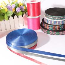 wholesale narrow ribbon,nylon ribbon suppliers