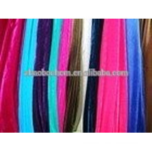 disperse dyestuffs for fiber dye