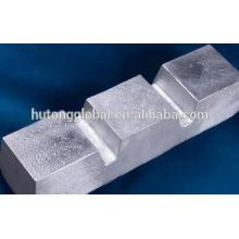 MgNd aleación Magnesio Neodimio Mg-Nd 40