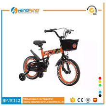 14 inch girl style folding young kid bicycles