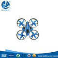 Remote Control RC Drone With Headless Mode