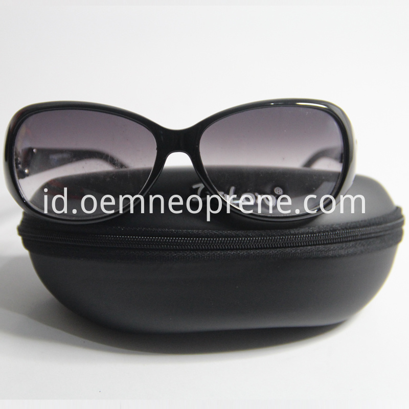 sunglasses eva cases