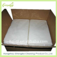 [Super Deal] Nonwoven Wipes