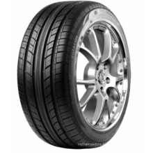 directly buy china tyre Durun brand tire 205/55R16 car tire