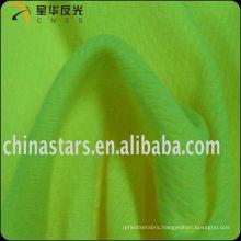bird eye mesh,polyester knitted mesh,polyester net mesh
