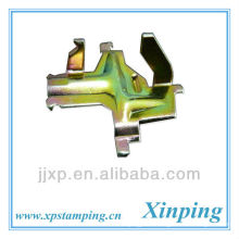 Manufactory OEM metal sheet parts
