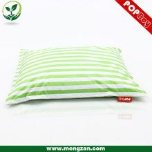 Mengzan оригинальный классический роскошный beanbag игровой стул / раскладной диван