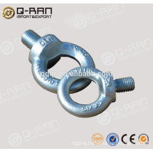 Safety Electric Bolt DIN580 Eye Bolt