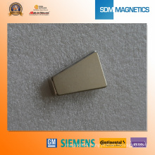 High Power Qualified NdFeB Magnet