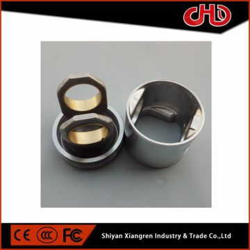 Cummins N14 Diesel Engine Piston 3084023