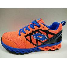 Chaussures de sport pour enfants Chaussures de sport confortables