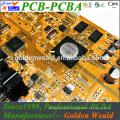 Best quality Electronics PCBA Manufacturer,PCBA Assembly and pcb assembly manufacturer