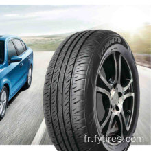 PNEU 195 / 55R16 de haute performance