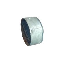 Wasserdichtes Aluminiumfolien-Butylband 1,0 mm dick
