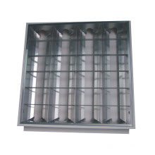 LED Louver Fitting Indoor (Yt-201)
