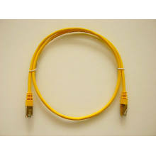 ul listed cat 6 cable cat6 stp rj45 connector OEM available