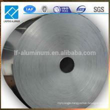 Aluminum Coil 3003 H24
