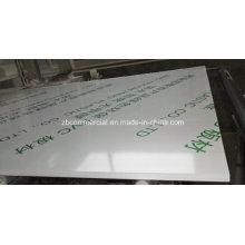 Panneau de mousse / feuille (matériel: PVC)
