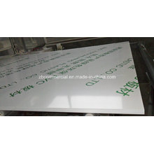 Foam Board/Sheet (material: PVC)