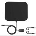 Prix le moins cher Chaînes gratuites Intérieur Câble coaxial d'antenne HD Digital TV numérique libre