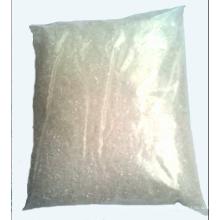 resina acrílica sólida TK 515