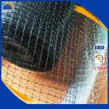 plastic net against bird hdpe plastic net roll