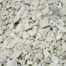 Mortier réfractaire de haute qualité d'alumine castable avec le bon prix