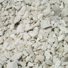 Fire Resistance High Temperature High Alumina Cement