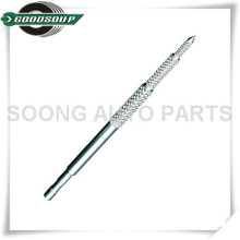 Tire Repair Needles Tire Seal Insert Needles Probe Needles